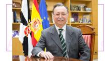 Juan Vivas