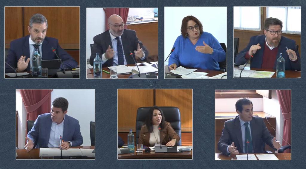 Ley Juego Andalucía