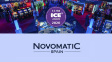 Novomatic Spain