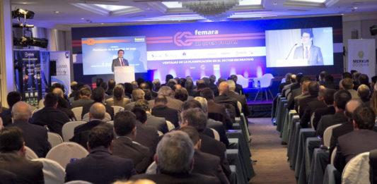 IV Femara Open Forum