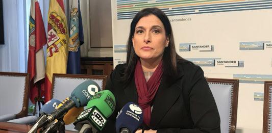 Ley Juego Cantabria