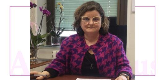 María Martina Azcárate Fernández