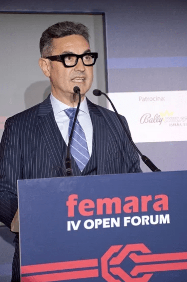 Femara Open Forum