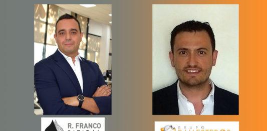 R Franco Digital