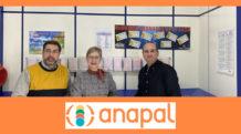 Anapal