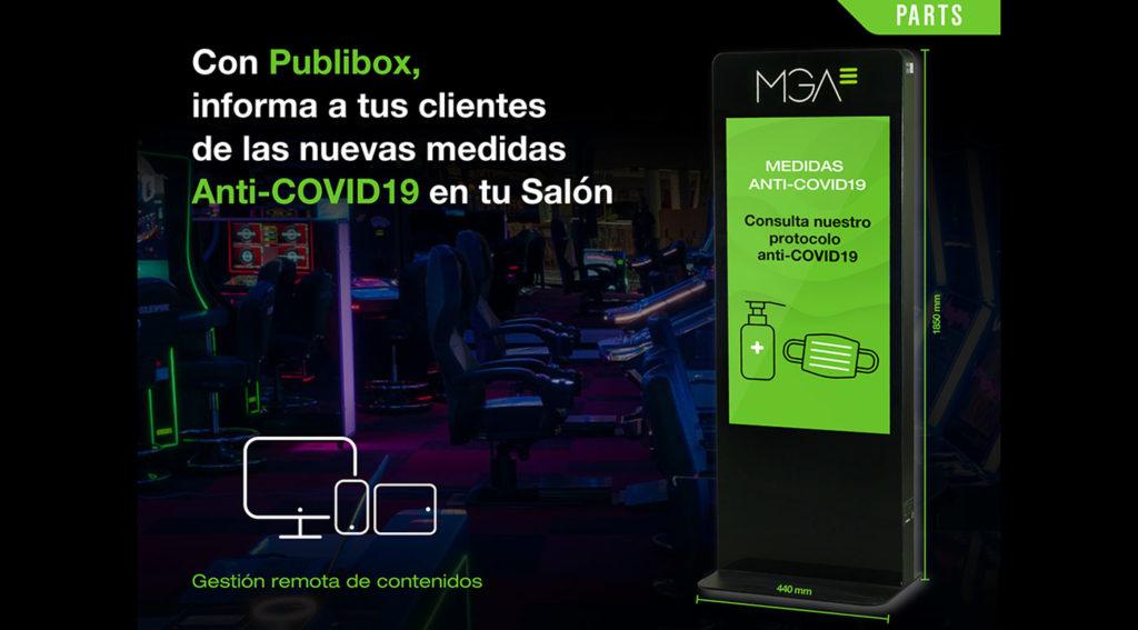 Publibox