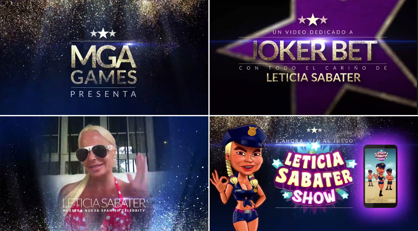 Lucky draw casino