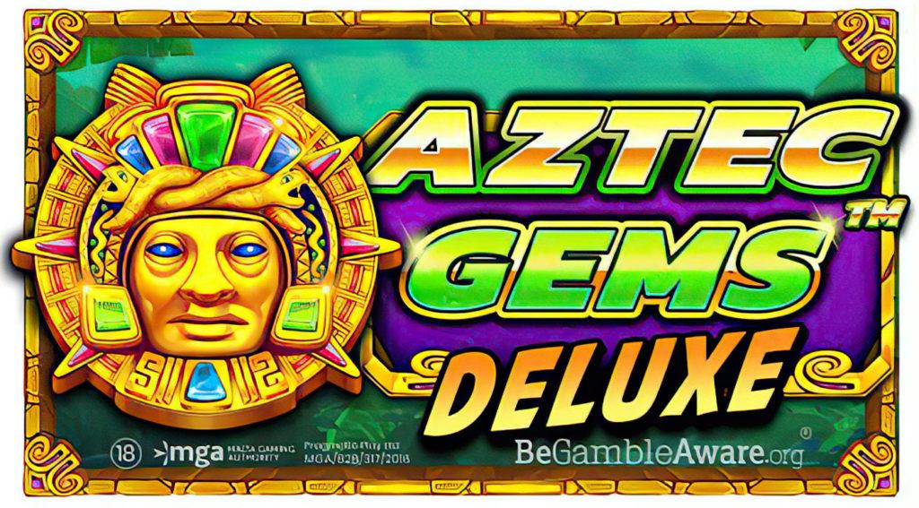 Pragmatic Aztec