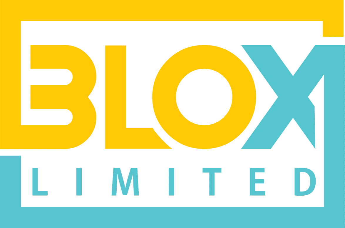 BLOX Limited