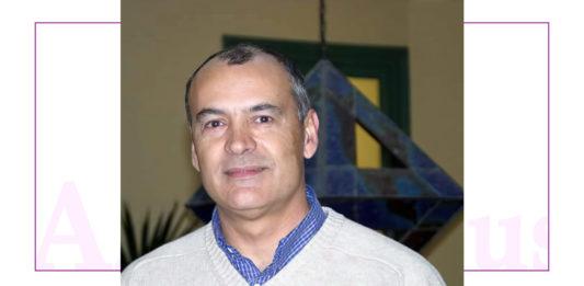 José Luis Iniesta