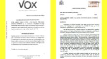 Real Decreto Publicidad Juego Online