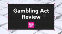 Gambling Act