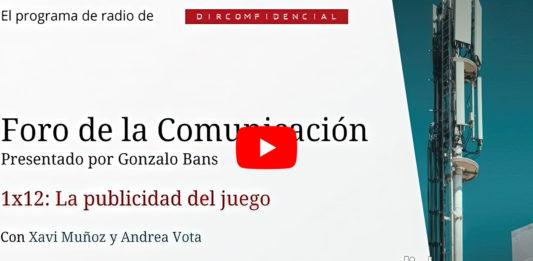 Ministerio de Consumo