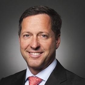Bill Miller, Presidente de la American Gaming Association (AGA)