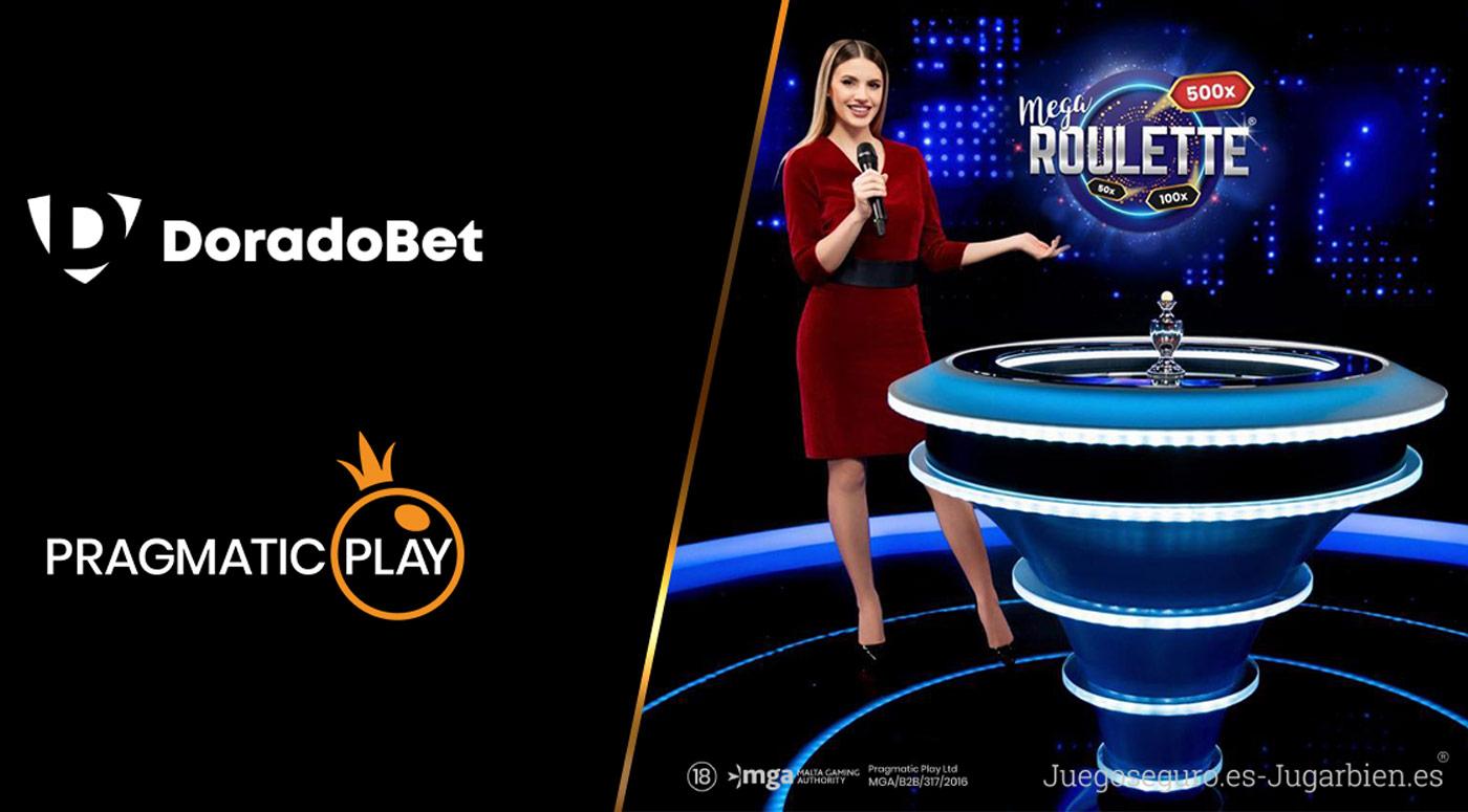 Play Dorado Casino Gettorf