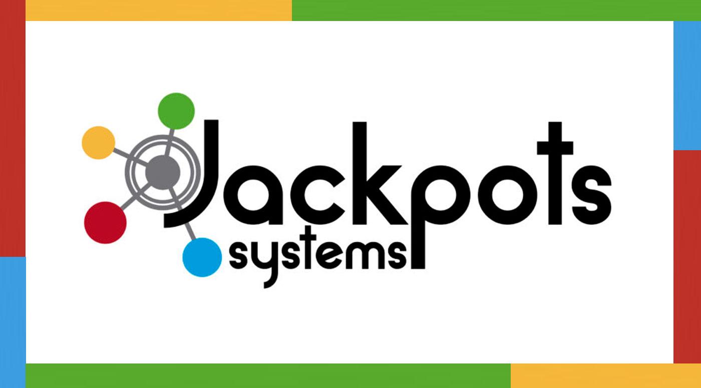 jackpot-systems - AZARplus