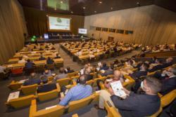 TORREMOLINOS 2021 CONGRESO 1 016