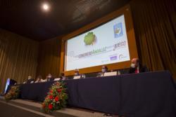 TORREMOLINOS 2021 CONGRESO 1 092