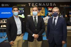 TORREMOLINOS 2021 EXPO 1 baja 001