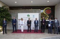 TORREMOLINOS 2021 EXPO 1 baja 003