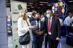 TORREMOLINOS 2021 EXPO 1 baja 015