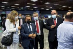 TORREMOLINOS 2021 EXPO 1 baja 016