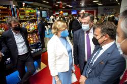 TORREMOLINOS 2021 EXPO 1 baja 021