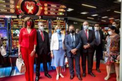 TORREMOLINOS 2021 EXPO 1 baja 022