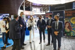 TORREMOLINOS 2021 EXPO 1 baja 027