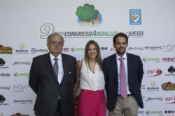 TORREMOLINOS 2021 EXPO 1 baja 035