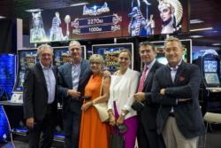 TORREMOLINOS 2021 EXPO 1 baja 046