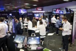TORREMOLINOS 2021 EXPO 1 baja 058
