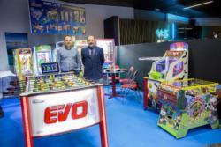 TORREMOLINOS 2021 EXPO 2 baja 074