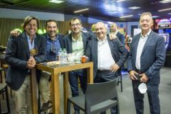 TORREMOLINOS 2021 EXPO 2 baja 085