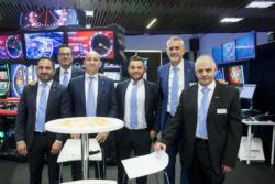 TORREMOLINOS 2021 EXPO 2 baja 096