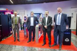 TORREMOLINOS 2021 EXPO 2 baja 112