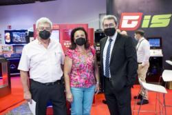TORREMOLINOS 2021 EXPO 2 baja 113