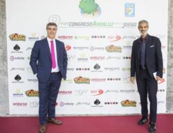 TORREMOLINOS 2021 EXPO 2 baja 114