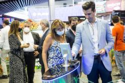 TORREMOLINOS 2021 EXPO 2 baja 115