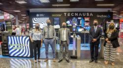 TORREMOLINOS 2021 EXPO 2 baja 123