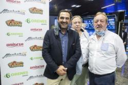 TORREMOLINOS 2021 EXPO 2 baja 134