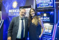 TORREMOLINOS 2021 EXPO 2 baja 149