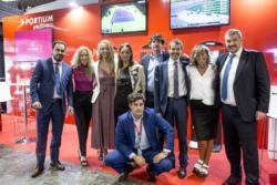 TORREMOLINOS 2021 EXPO 2 baja 158
