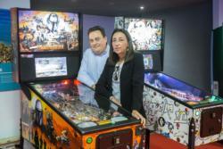 TORREMOLINOS 2021 EXPO 2 baja 160