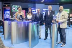 TORREMOLINOS 2021 EXPO 2 baja 186