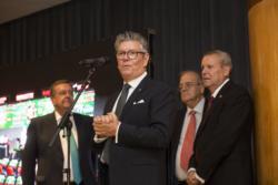 TORREMOLINOS 2021 CENA baja 035