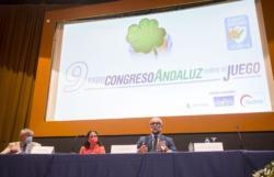 TORREMOLINOS 2021 CONGRESO 2 148