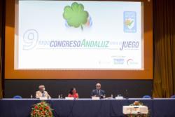 TORREMOLINOS 2021 CONGRESO 2 150