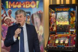 CARFAMA SANTIAGO MAMBO baja 083