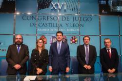 CONGRESO CASTILLA Y LEON DIA 2 baja 099
